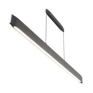 Ello Hanglamp