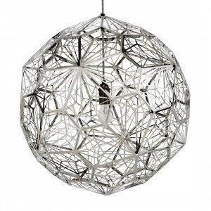 Etch Web Hanglamp