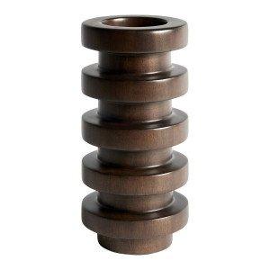 Pisa Object