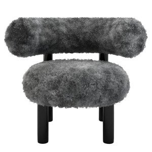 Fat Fauteuil