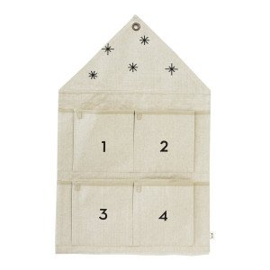 Star Adventskalender