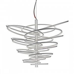 2620 Hanglamp