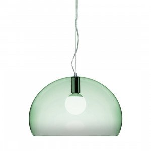 FL/Y Lamp