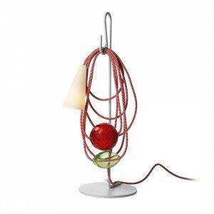 Filo Tafellamp