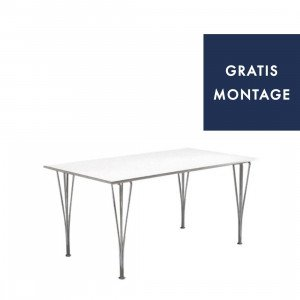 Rectangular Tafel