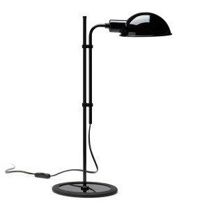 Funiculí Bureaulamp