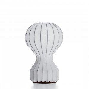 Gatto Piccolo Tafellamp