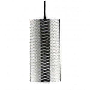 Pedrera H2O Hanglamp PD3