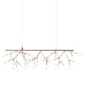 Heracleum Endless Hanglamp