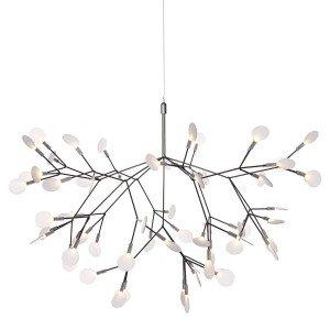 Heracleum Hanglamp
