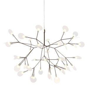 Heracleum Small Hanglamp