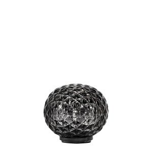 Mini Planet Tafellamp
