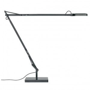 Kelvin LED Bureaulamp