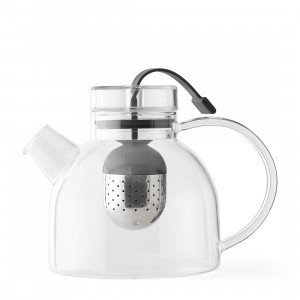 Kettle Theepot 0.75L