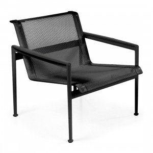 1966 Fauteuil