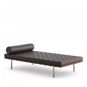 Barcelona Daybed Relax