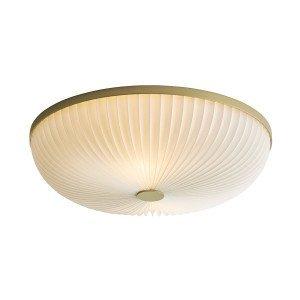 LAMELLA Plafond- en Wandlamp