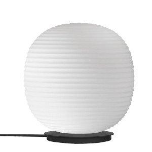 Lantern Globe Vloerlamp