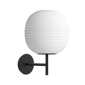 Lantern Wandlamp