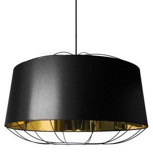 Lanterna Hanglamp Large