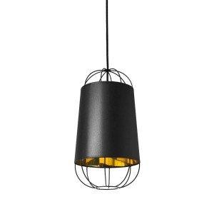 Lanterna Hanglamp Small