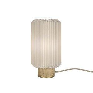 CYLINDER Tafellamp