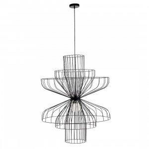 Parachute Hanglamp