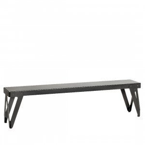 Lloyd Bench Bank Indoor 170