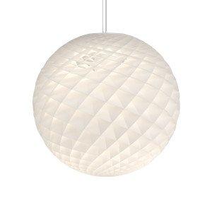 Patera Hanglamp