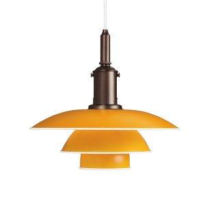 PH 3,5-3 Hanglamp