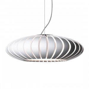 Maranga 50 Hanglamp