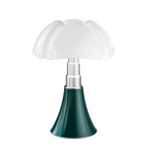 Mini Pipistrello Cordless Tafellamp