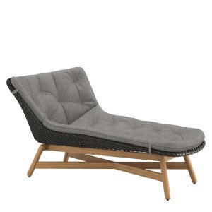 MBRACE Daybed Kussen