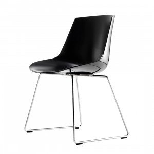 Flow Chair Slede Onderstel