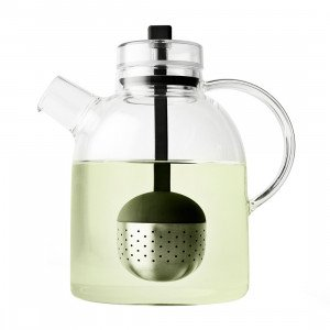 Kettle Theepot 1.5L