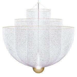 Meshmatics Hanglamp