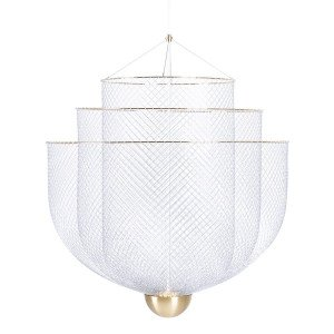 Meshmatics Small Hanglamp