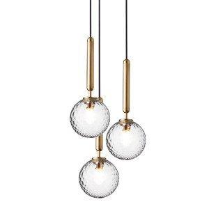 Miira 3 Hanglamp