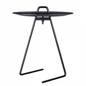 Side Table Bijzettafel