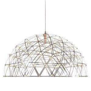 Raimond Dome Hanglamp
