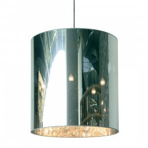 Light Shade Shade Hanglamp M