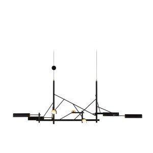 Tinkering Hanglamp