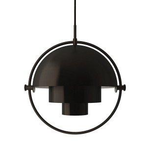 Multi-Lite Hanglamp