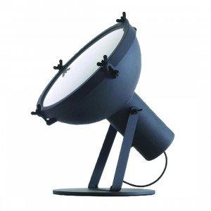 Projecteur 365 Vloer/Tafellamp