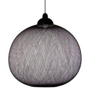 Non Random Hanglamp