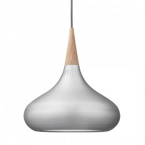 Orient Hanglamp