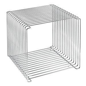 Panton Wire