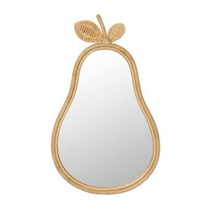 Pear Spiegel