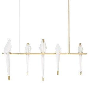 Perch Hanglamp