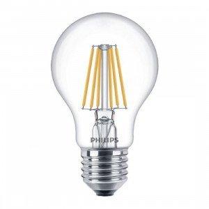 LED E27 Filament Lichtbron